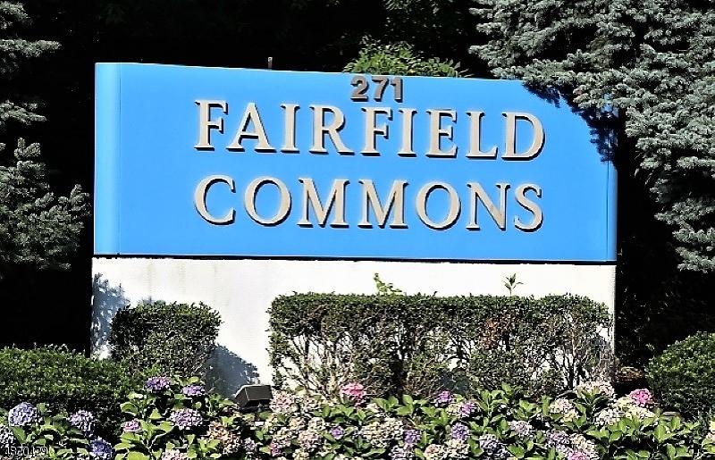 Ticari için Satış at 271 Route 46 Fairfield, New Jersey 07004 Amerika Birleşik Devletleri