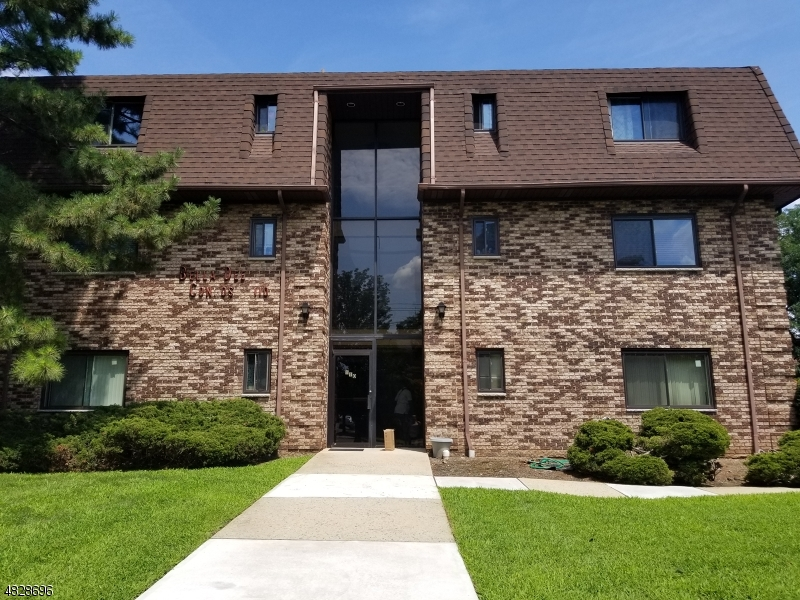 Condominium for Sale at 110 NEWARK AVE UNIT 6 110 NEWARK AVE UNIT 6 Belleville, New Jersey 07109 United States