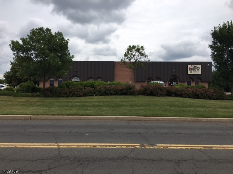 Commercial for Sale at 19 ROYAL Road Raritan, New Jersey 08822 United States