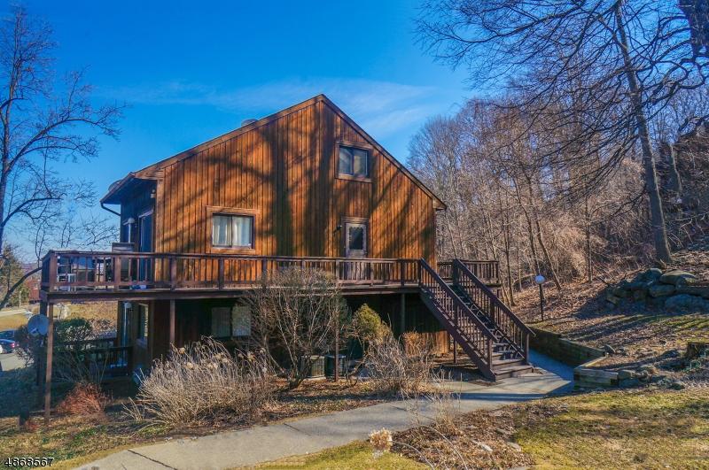 公寓 / 聯排別墅 為 出售 在 5 DEER VALLEY LN UNIT 8 Vernon, 新澤西州 07462 美國