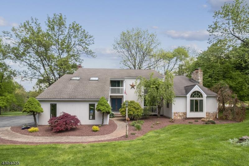 Nhà ở một gia đình vì Bán tại Union, New Jersey 08827 Hoa Kỳ