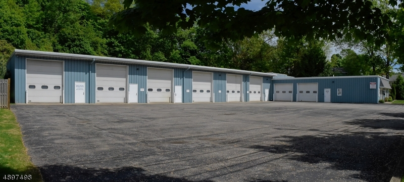 Commercial / Office for Sale at 80 MERRIAM AVE Newton, New Jersey 07860 United States