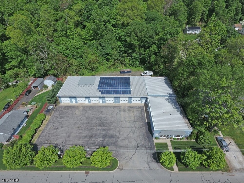Additional photo for property listing at  Newton, Νιου Τζερσεϋ 07860 Ηνωμένες Πολιτείες
