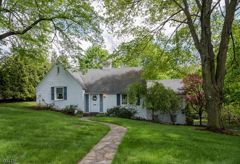 single family homes για την Πώληση στο North Haledon, Νιου Τζερσεϋ 07508 Ηνωμένες Πολιτείες