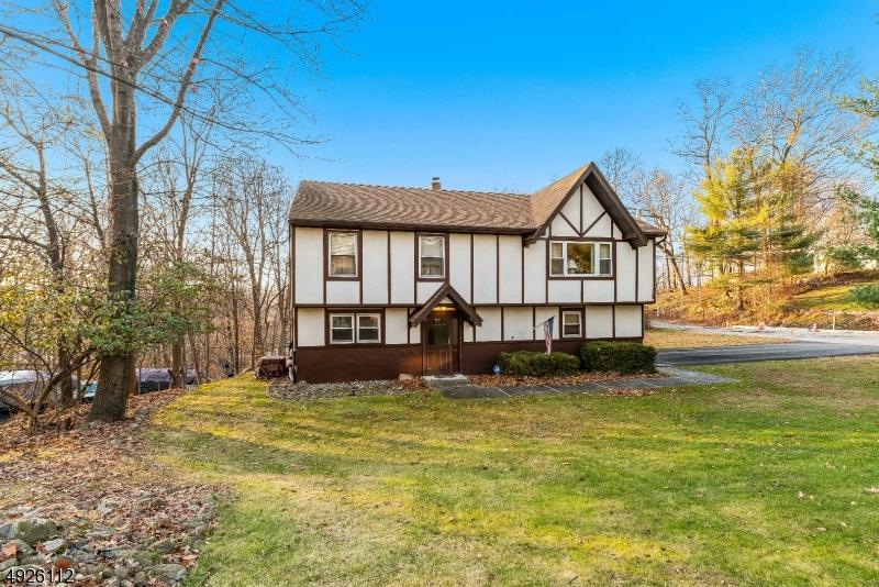 Single Family Homes por un Venta en Mount Arlington, Nueva Jersey 07850 Estados Unidos