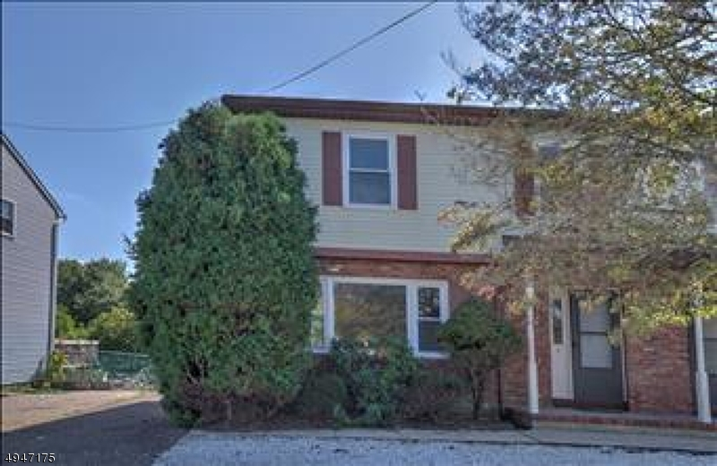 Single Family Homes for Sale at Address Not Available Barnegat, New Jersey 08005 United States
