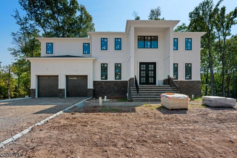 Single Family Homes voor Verkoop op Edison, New Jersey 08820 Verenigde Staten