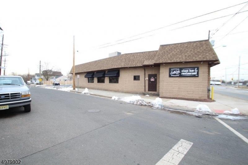 Comercial por un Venta en South Plainfield, Nueva Jersey 07080 Estados Unidos