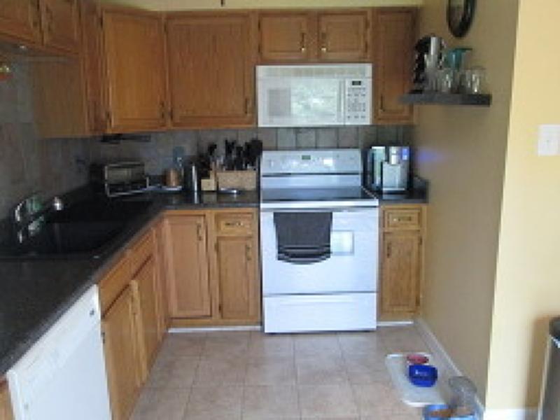 Additional photo for property listing at 120 Constitution Way  Franklin, Нью-Джерси 07416 Соединенные Штаты
