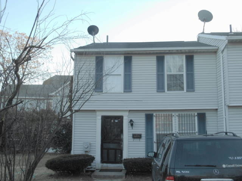 Additional photo for property listing at 85 N Day Street  Orange, New Jersey 07050 États-Unis
