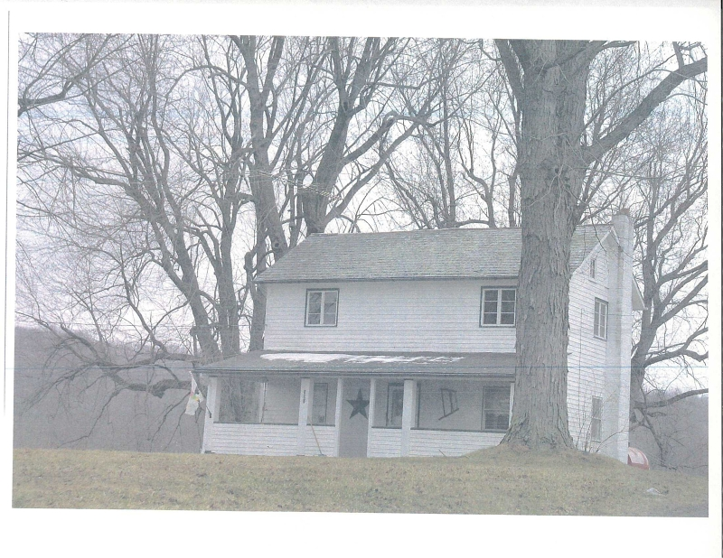 Additional photo for property listing at 601 Route 94 601 Route 94 Knowlton, New Jersey 07832 United States