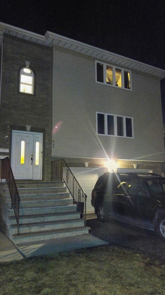 Additional photo for property listing at 902 Hampden Street  Linden, New Jersey 07036 United States