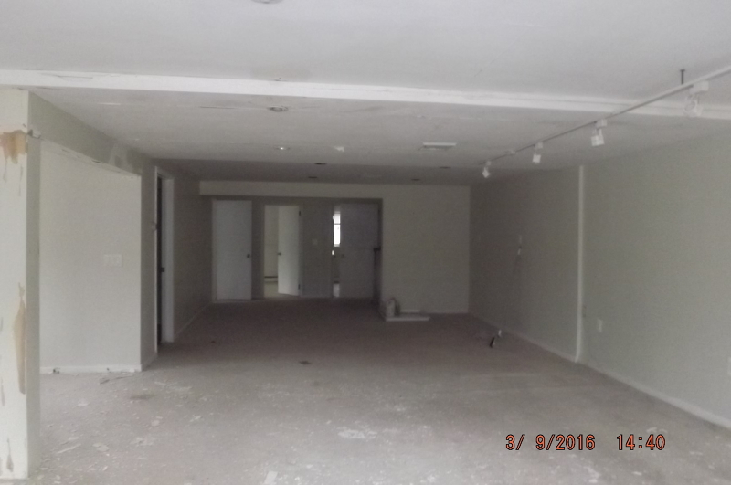 Additional photo for property listing at 441 Pepperidge Tree Lane  Butler, Нью-Джерси 07405 Соединенные Штаты
