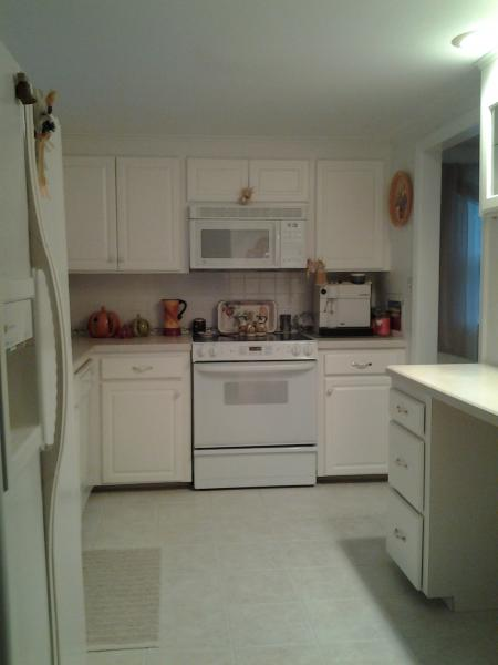 Additional photo for property listing at 1 Indian Terrace  Sparta, Nueva Jersey 07871 Estados Unidos