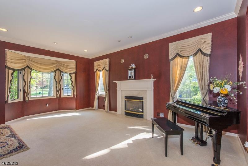Additional photo for property listing at 46 Canterbury Road  Denville, Nueva Jersey 07834 Estados Unidos