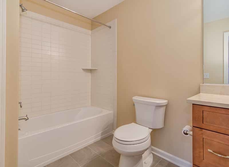 Additional photo for property listing at 29 COUNTRY CLUB Drive  Randolph, New Jersey 07869 États-Unis