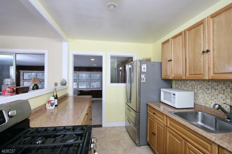 独户住宅 为 出租 在 36 Manor Road 利文斯顿, 新泽西州 07039 美国