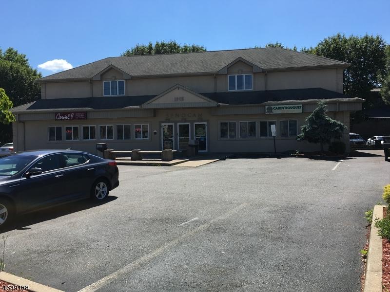 Additional photo for property listing at 1047 McBride Avenue  Woodland Park, Nueva Jersey 07424 Estados Unidos