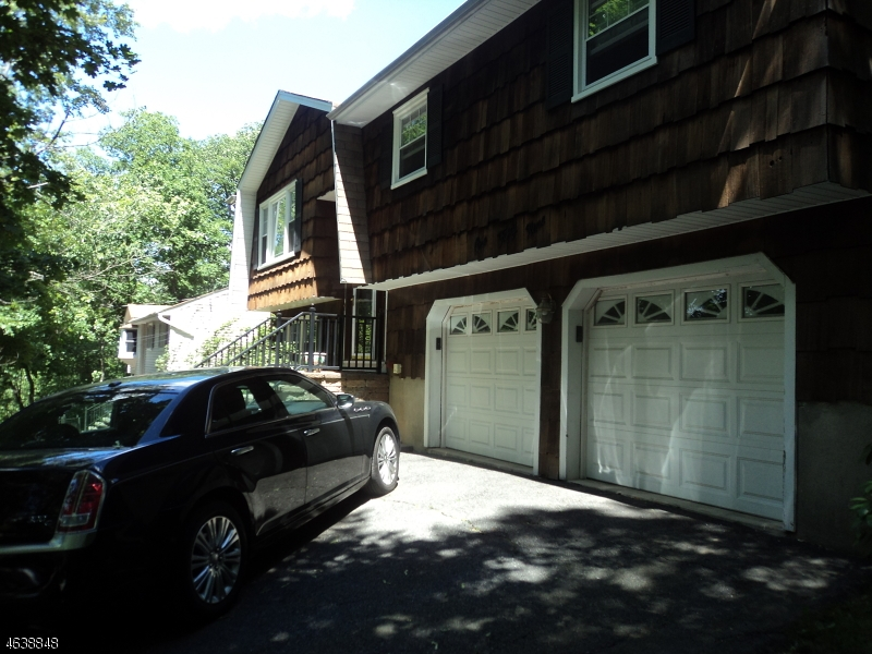 Additional photo for property listing at 159 Bucknell Trail  Hopatcong, Nueva Jersey 07843 Estados Unidos