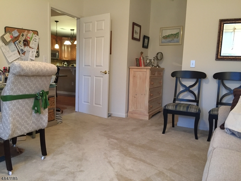 Additional photo for property listing at 70 Zachary Way  Mount Arlington, Нью-Джерси 07856 Соединенные Штаты