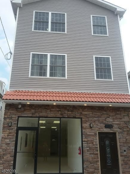 Commercial for Sale at 715 Summer Street Elizabeth, New Jersey 07202 United States
