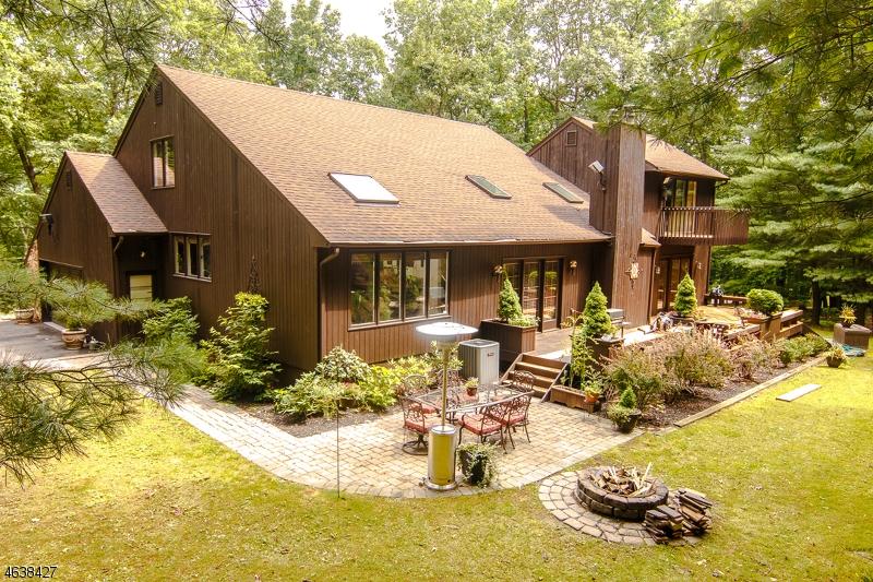 Additional photo for property listing at 63 Mountain Road  Ledgewood, Нью-Джерси 07852 Соединенные Штаты