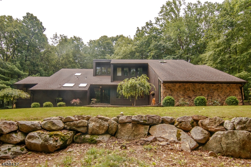 Additional photo for property listing at 63 Mountain Road  Ledgewood, New Jersey 07852 États-Unis