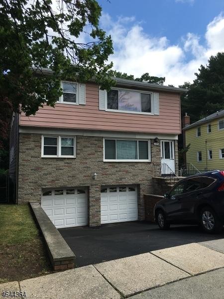 多户住宅 为 销售 在 1064 Brighton Street Union, 新泽西州 07083 美国