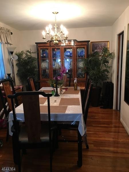 Additional photo for property listing at 1064 Brighton Street  Union, 新泽西州 07083 美国