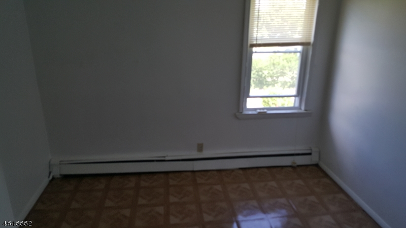 Additional photo for property listing at Address Not Available  Plainfield, New Jersey 07060 États-Unis