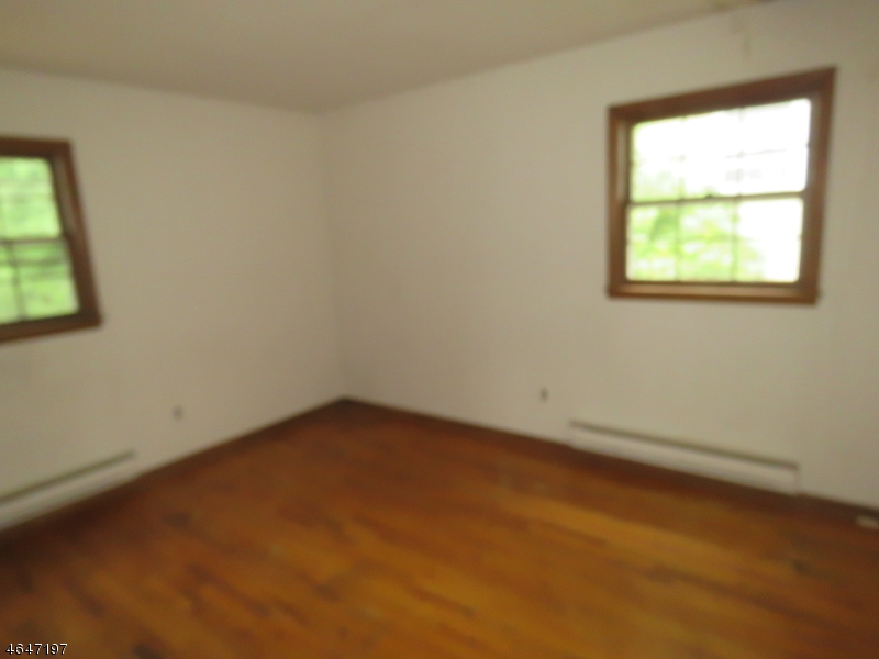 Additional photo for property listing at 5 MORRIS ROAD  Stanhope, New Jersey 07874 États-Unis