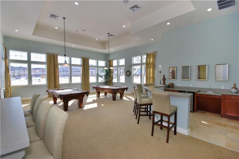 Additional photo for property listing at 5209 Sanctuary Blvd  里弗代尔, 新泽西州 07457 美国