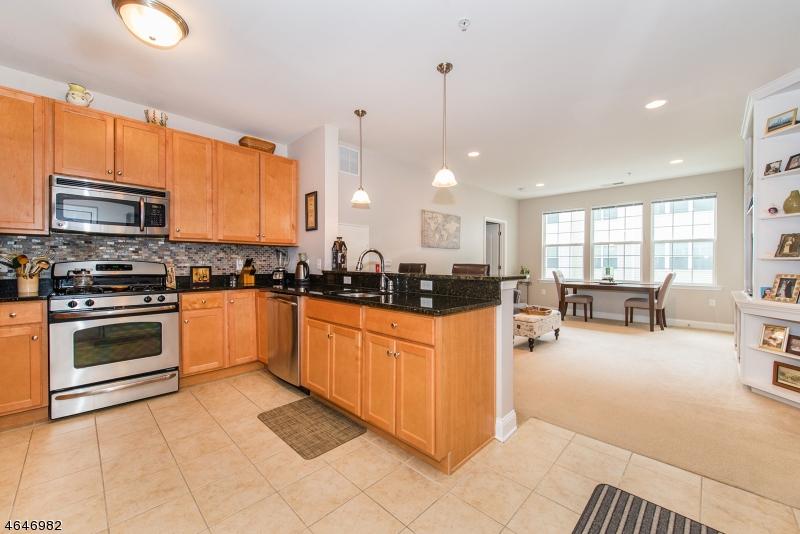 独户住宅 为 销售 在 5209 Sanctuary Blvd 里弗代尔, 新泽西州 07457 美国