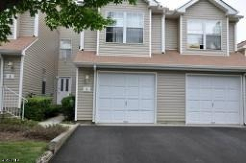 Single Family Home for Rent at 6 Boyard Court Somerset, 08873 United States