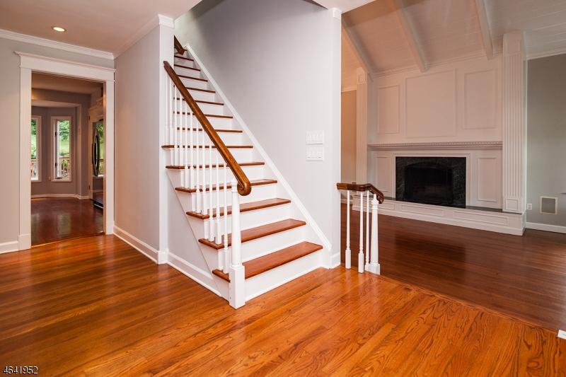 Additional photo for property listing at 26 Joanna Way  Summit, Нью-Джерси 07901 Соединенные Штаты