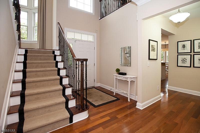 Additional photo for property listing at 3 Cedar Gate Court  Livingston, Nueva Jersey 07039 Estados Unidos