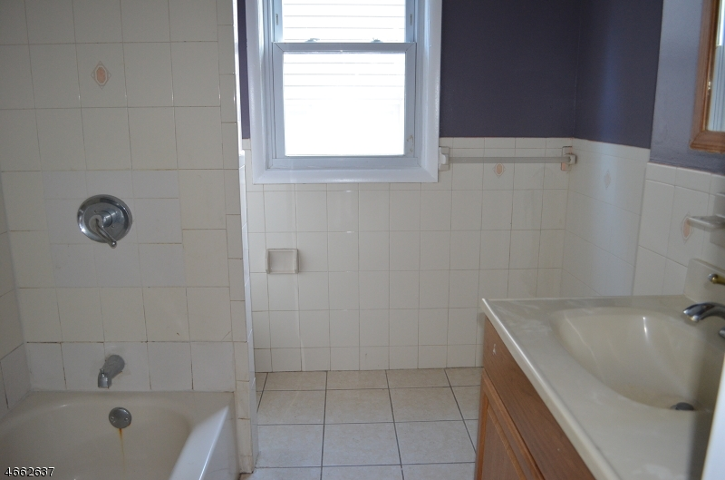 Additional photo for property listing at Address Not Available  Union, New Jersey 07083 United States
