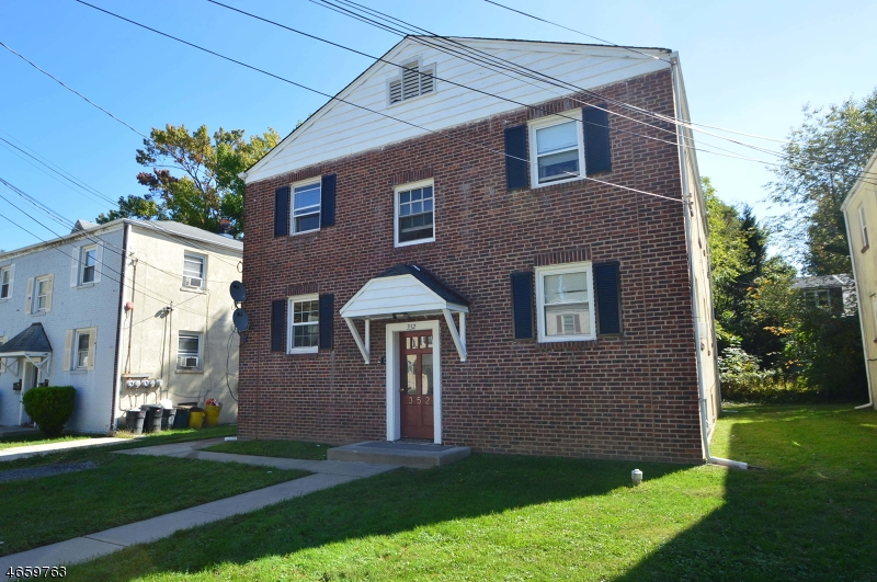 Additional photo for property listing at 358 Concord Avenue  Trenton, New Jersey 08618 États-Unis