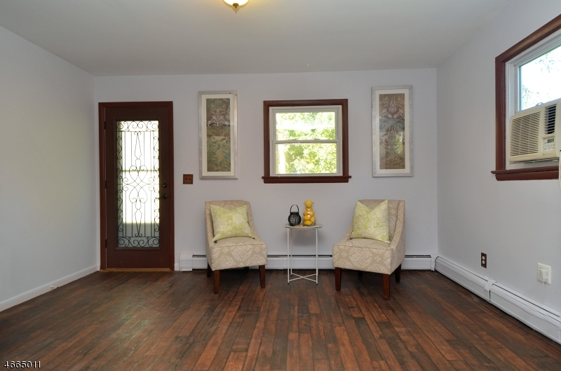 Additional photo for property listing at 14 Park Avenue  Haskell, New Jersey 07420 United States