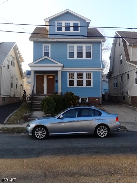 Single Family Home for Rent at Address Not Available Maplewood, 07040 United States