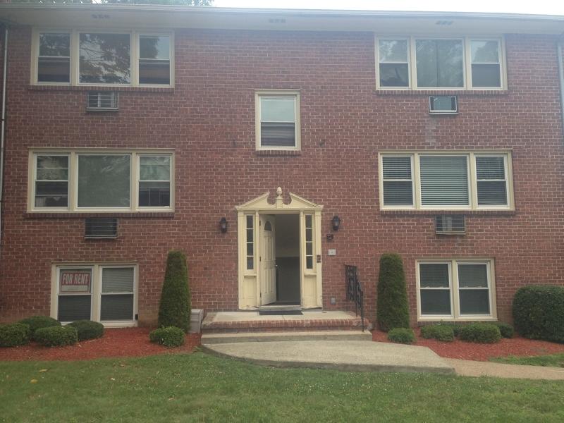 独户住宅 为 出租 在 201 WATCHUNG Avenue Orange, 新泽西州 07050 美国