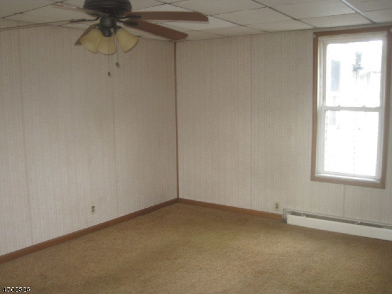 Additional photo for property listing at 1335 S Main Street  Phillipsburg, 新泽西州 08865 美国