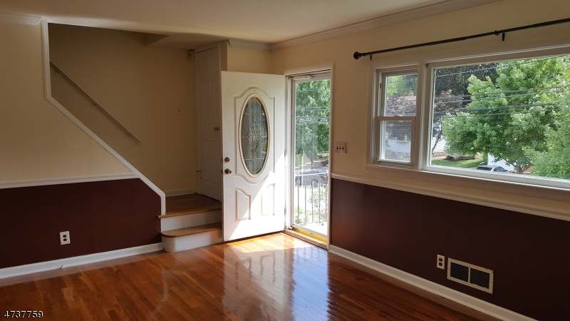 Single Family Home for Rent at 23 Huemmer Ter Clifton, New Jersey 07013 United States