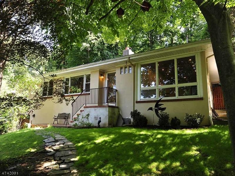 Maison unifamiliale pour l à louer à 291 PINES LAKE Drive Wayne, New Jersey 07470 États-Unis