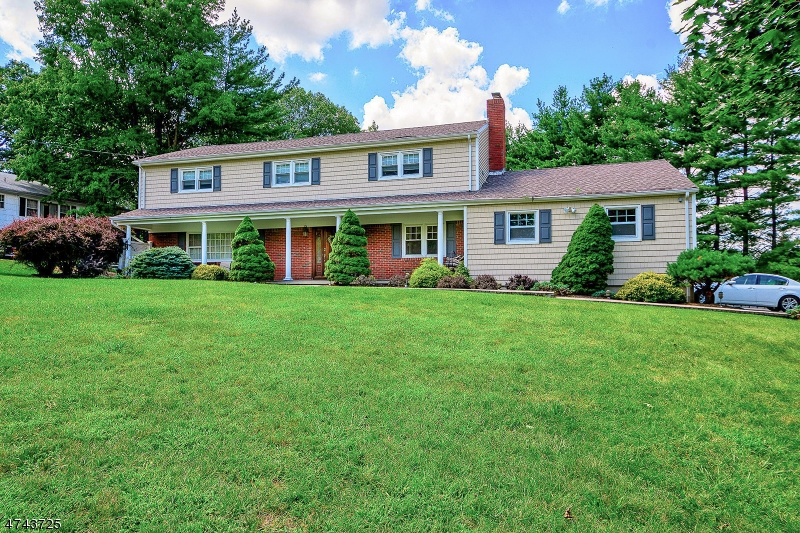 House for Sale at Address Not Available Caldwell, New Jersey 07006 United States