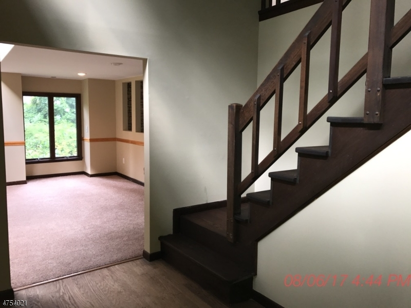 Additional photo for property listing at 21 Lozier Road 21 Lozier Road Mount Olive, 뉴저지 07828 미국