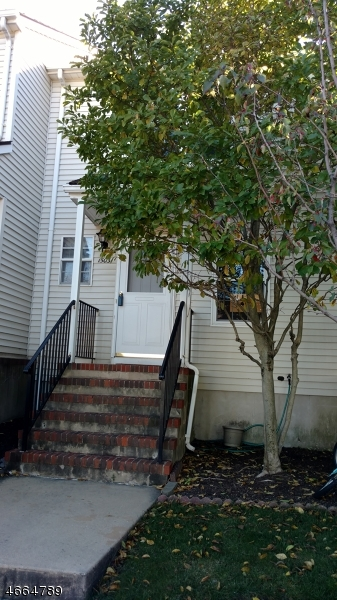 Single Family Home for Rent at 1503 Cobblestone Court Raritan, New Jersey 08822 United States