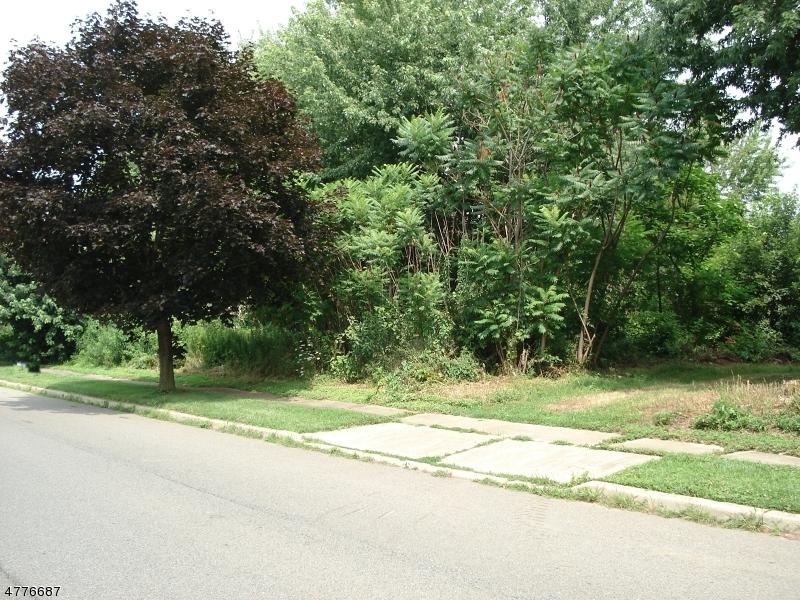 Property por un Venta en 81 Belview Road Lopatcong, Nueva Jersey 08865 Estados Unidos