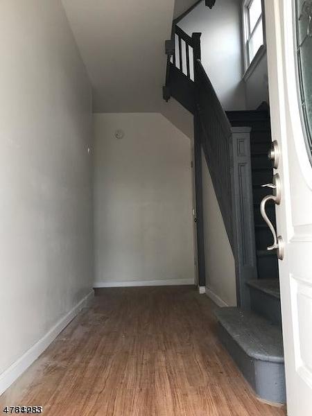 Maison unifamiliale pour l à louer à 157 N 16th Street East Orange, New Jersey 07017 États-Unis