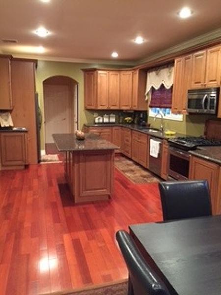 Casa Unifamiliar por un Venta en 532 LINCOLN Avenue Hawthorne, Nueva Jersey 07506 Estados Unidos